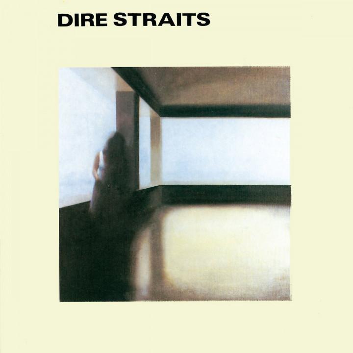 Dire Straits 0042280005128
