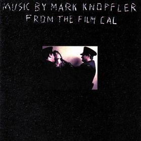 Mark Knopfler, Cal, 00042282276926
