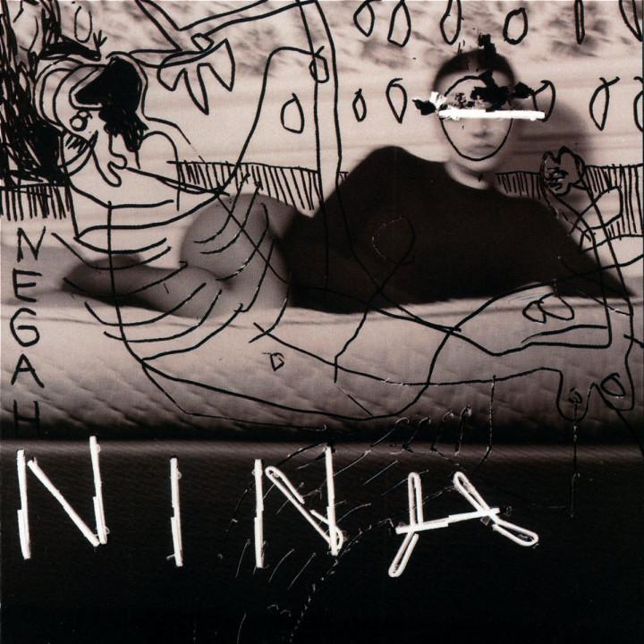Nina Hagen 0042283850527
