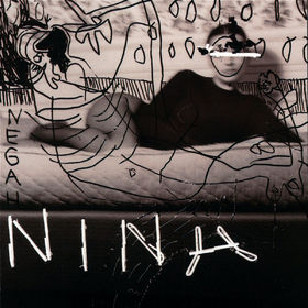 Nina Hagen, Nina Hagen, 00042283850521
