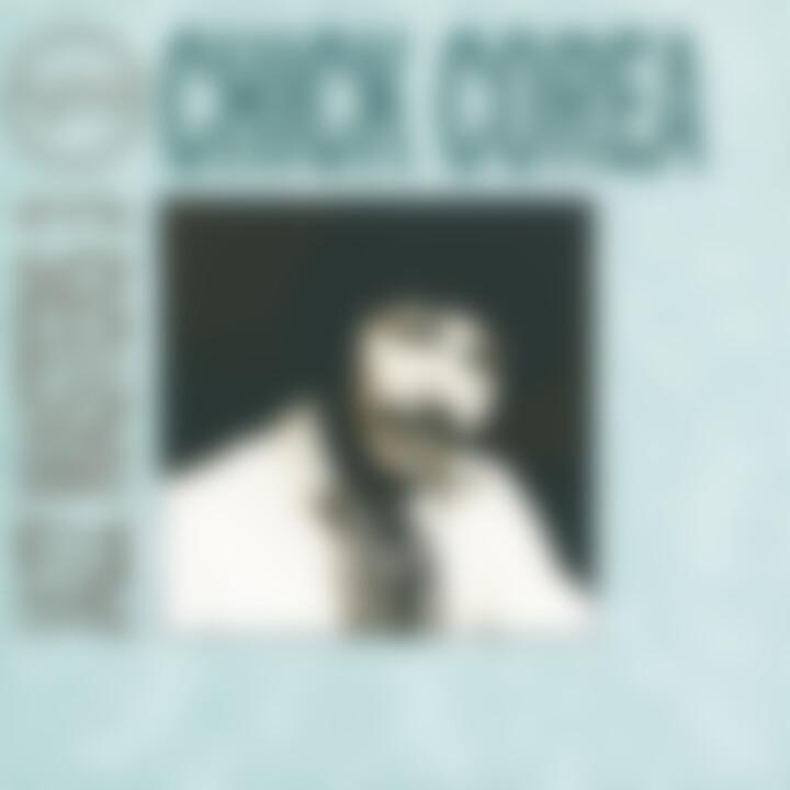 Verve Jazz Masters 3 0731451982024