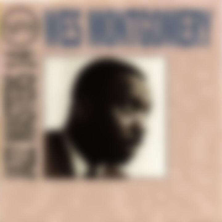Verve Jazz Masters 14 0731451982622