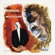 Count Basie, Count Basie Swings; Joe Williams Sings, 00731451985225