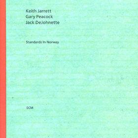 Standards In Norway, 00731452171726