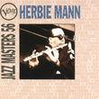 Verve Jazz Masters, Verve Jazz Masters 56, 00731452990129