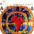 Jean-Luc Ponty, Jazz Meets Africa, 00731453172029
