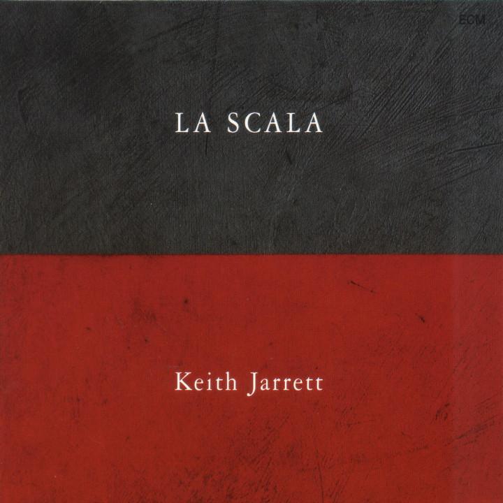 La Scala 0731453726828
