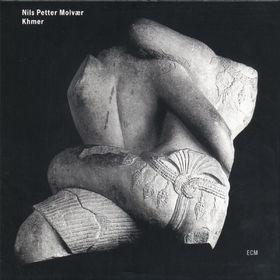 Manfred Eicher, Khmer, 00731453779822