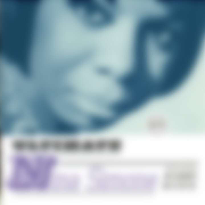Ultimate Nina Simone 0731453905029