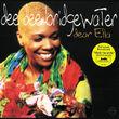 Dee Dee Bridgewater, Dear Ella, 00731453910225