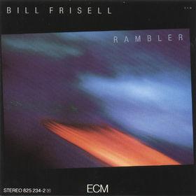 ECM Touchstones, Rambler, 00602517762251