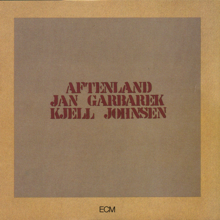 Aftenland 0042283930429