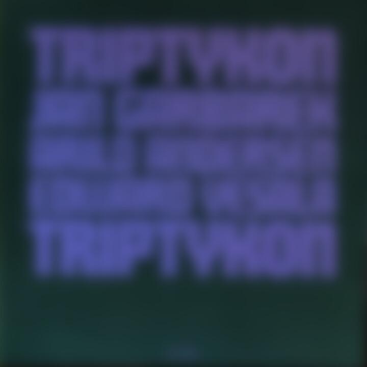 Triptykon 0042284732123