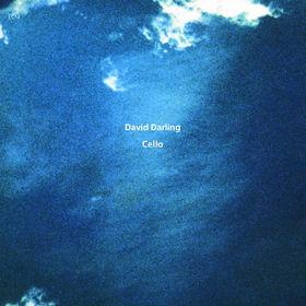 Cello, 00731451198229