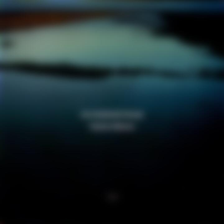 Twelve Moons 0731451950023