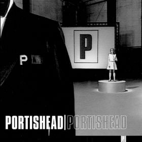 Portishead, Portishead, 00731453918924