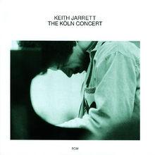 The Köln Concert 0042281006720