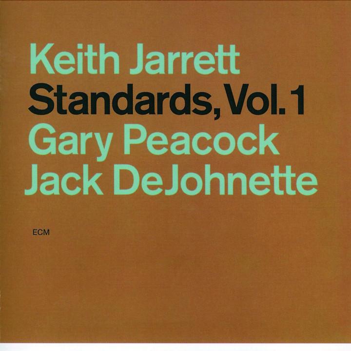 Standards (Vol. 1)