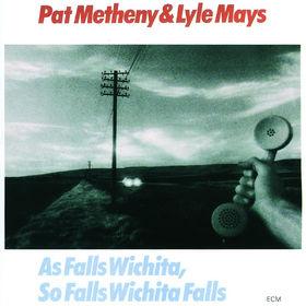 As Falls Wichita, So Falls Wichita Falls, 00042282141620