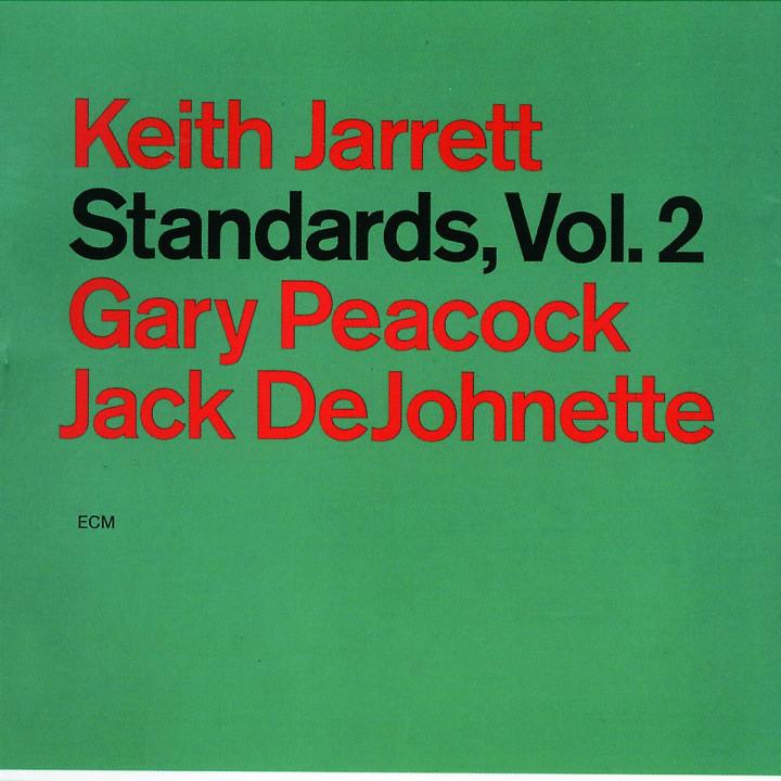 Standards (Vol. 2)