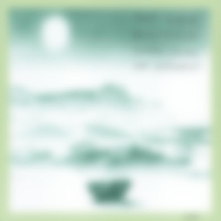 Alpstein 0042284794020