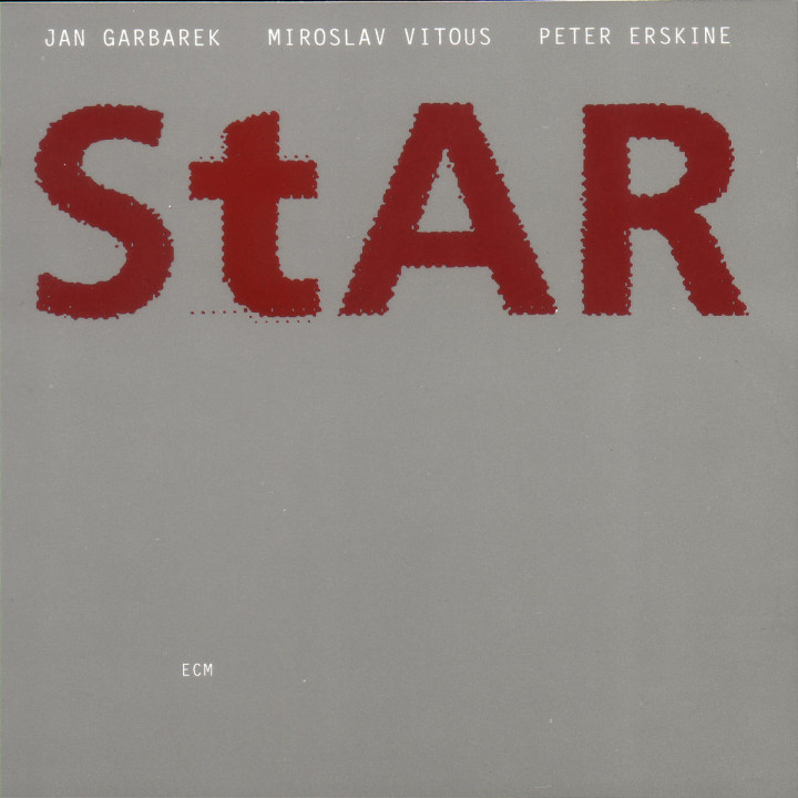 Star 0042284964920