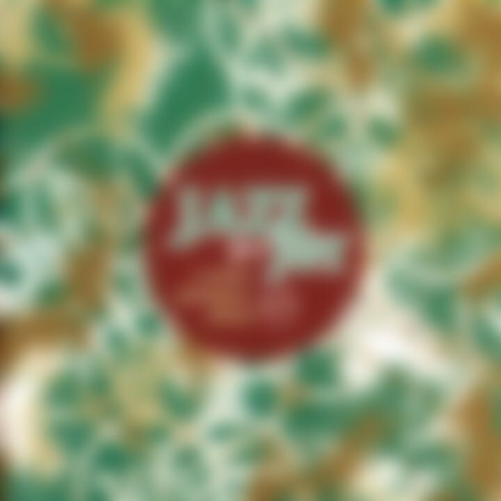 Jazz For Joy - A Verve Christmas Album 0731453196029