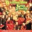 The Kelly Family, Weihnachten mit der Kelly Family, 00731453326927
