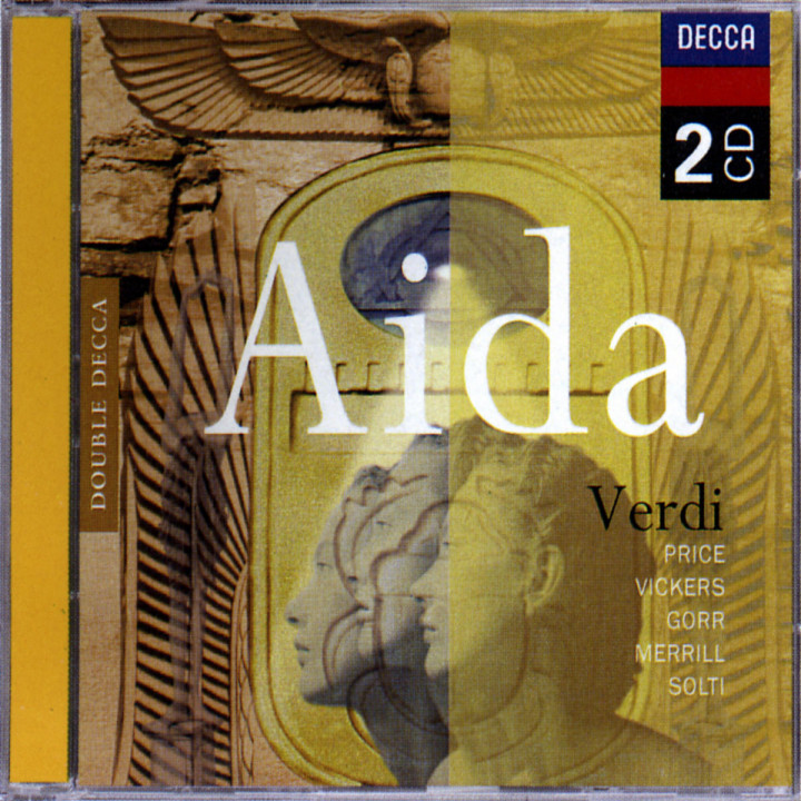 Aida 0028946076527