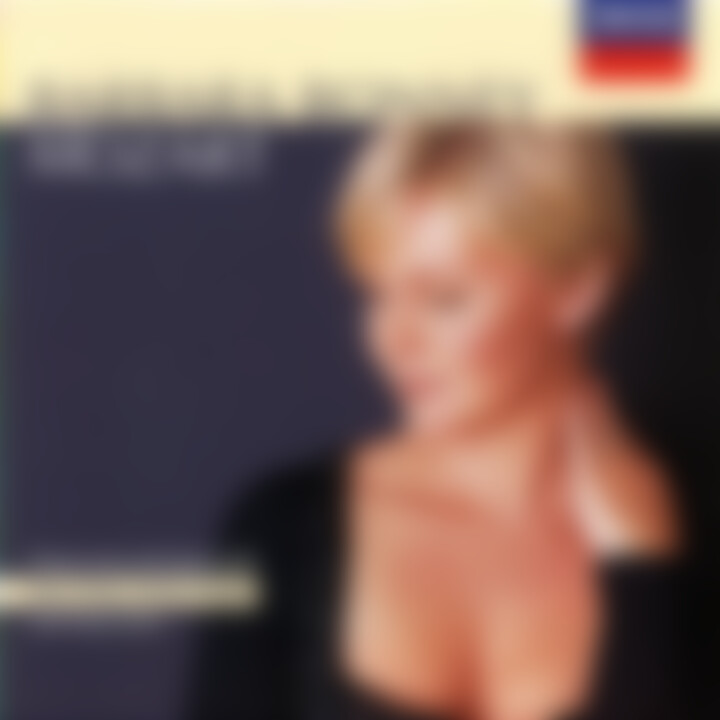 Barbara Bonney singt Mozart 0028946057120
