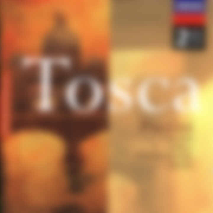 Tosca 0028946075320