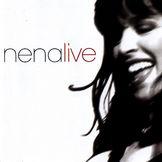 Nena, Live '98, 00731455978629