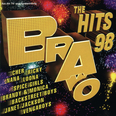 BRAVO The Hits, BRAVO The Hits 1998, 00731456526720