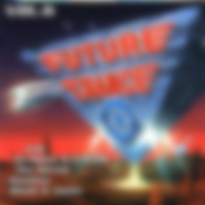 Future Trance (Vol. 6) 0731456525824