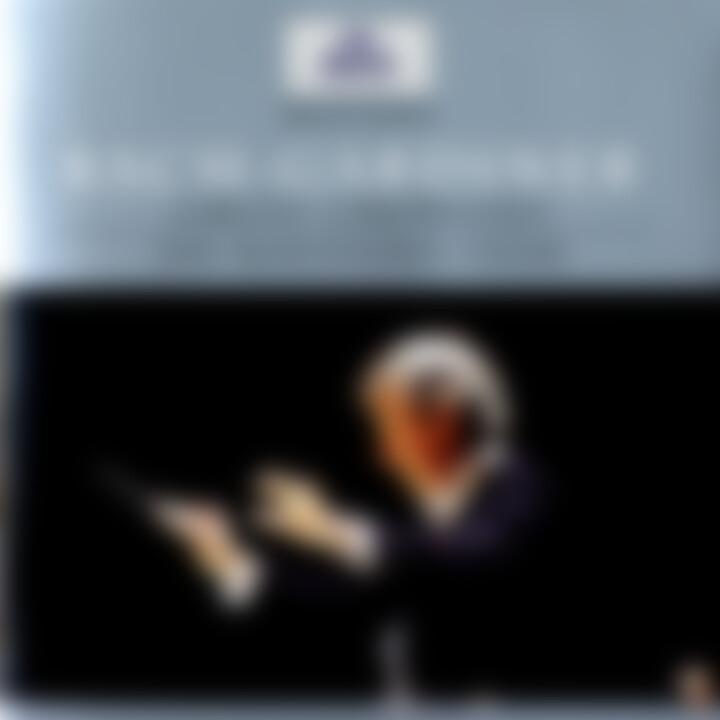 Bach, J.S.: Great Choruses 0028944561023