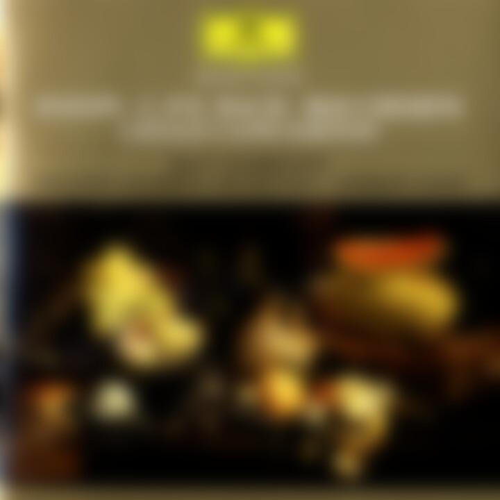 Cellokonzerte 0028944560826