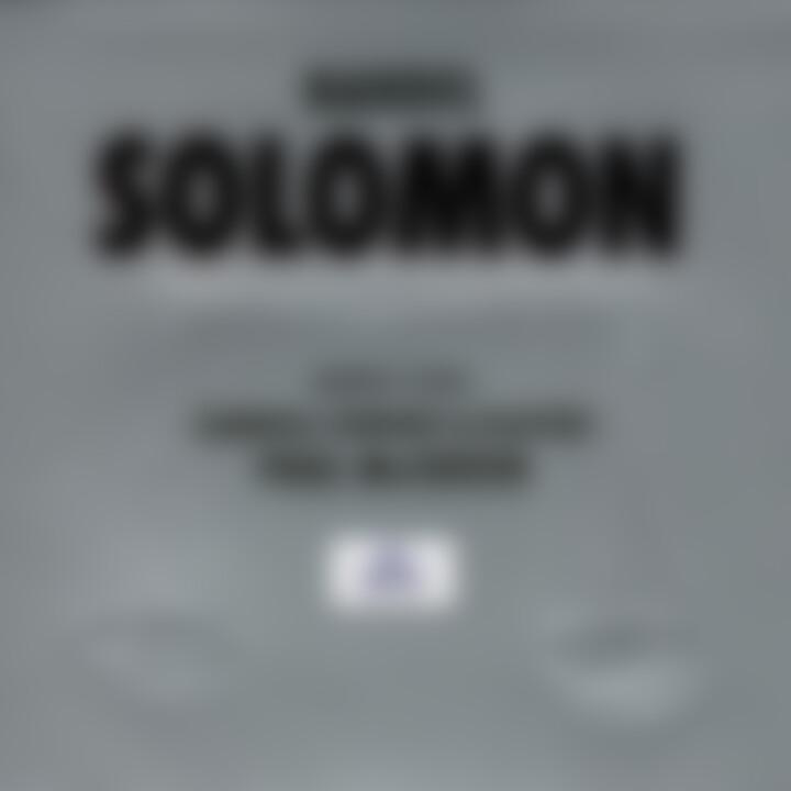 Salomon 0028945968821
