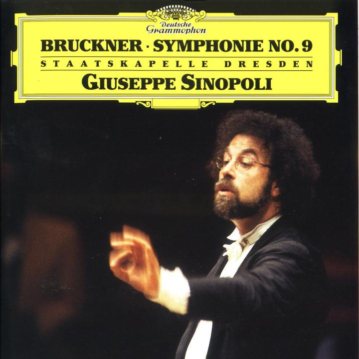 Sinfonie Nr. 9 d-moll 0028945758723