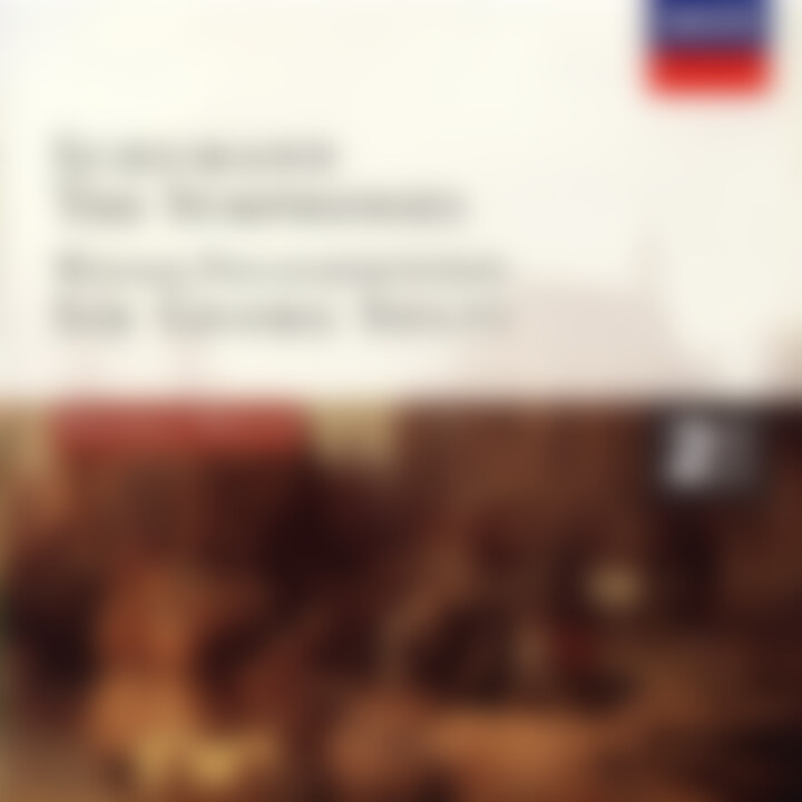 Schumann: The Symphonies etc 0028944893027