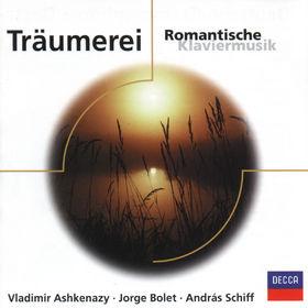 eloquence, Träumerei, Romantische Klaviermusik, 00028946626825