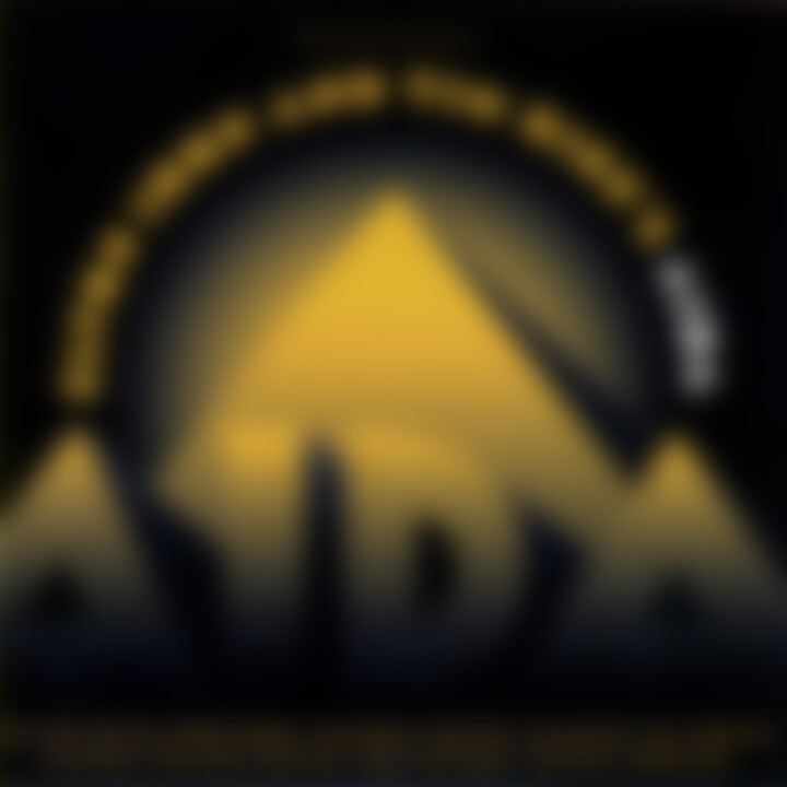 Aida 0731452465122