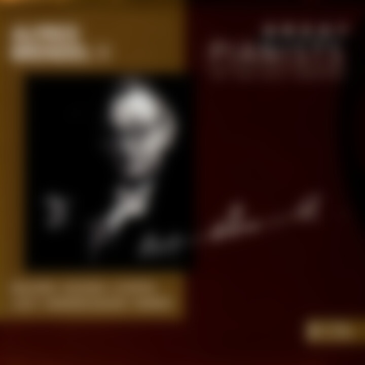 Alfred Brendel (Vol. 3) 0028945673321
