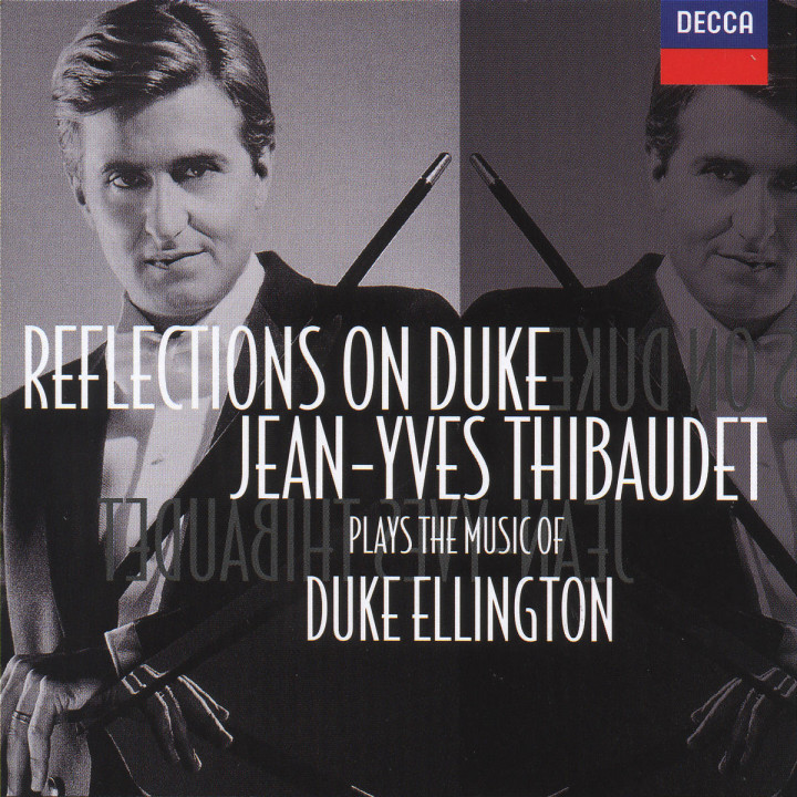 Reflections on Duke 0028946081123