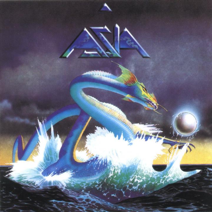 Asia 94020085