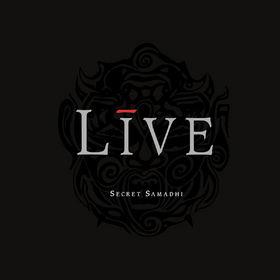 Live, Secret Samadhi, 00000094115901