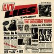 Guns N' Roses, G N' R Lies, 00000094241983