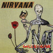 Nirvana, Incesticide, 00000094245042