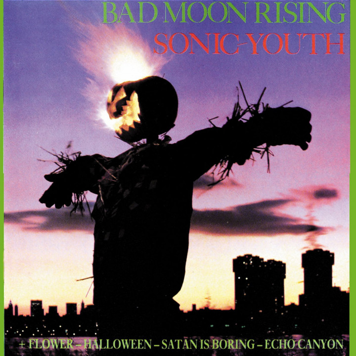 Bad Moon Rising 94245125