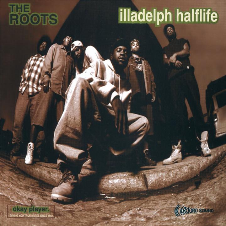 Illadelph Halflife 94249727