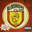 Bloodhound Gang, One Fierce Beer Coaster, 00000094251852